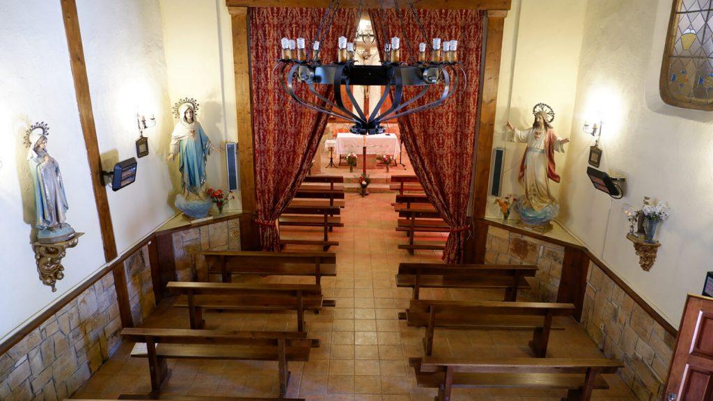 Iglesia-Nuestra-Señora-de-la-Asunción-Berzosa-de-Lozoya-2