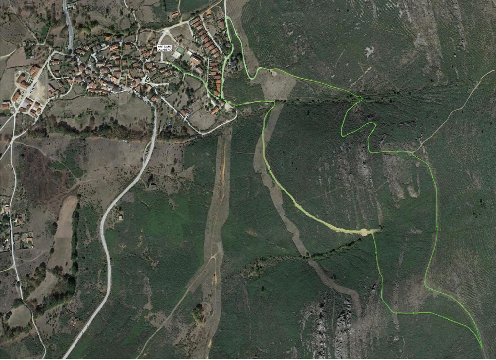 mas-rutas-berzosa-mapa